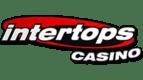 Casino Intertops